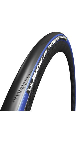 """Michelin Power Endurance 28"""" faltbar blau"""